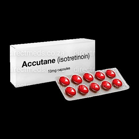Buy ivermectin tablets uk